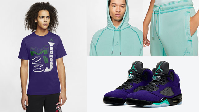 air-jordan-5-grape-alternate-sneaker-outfit