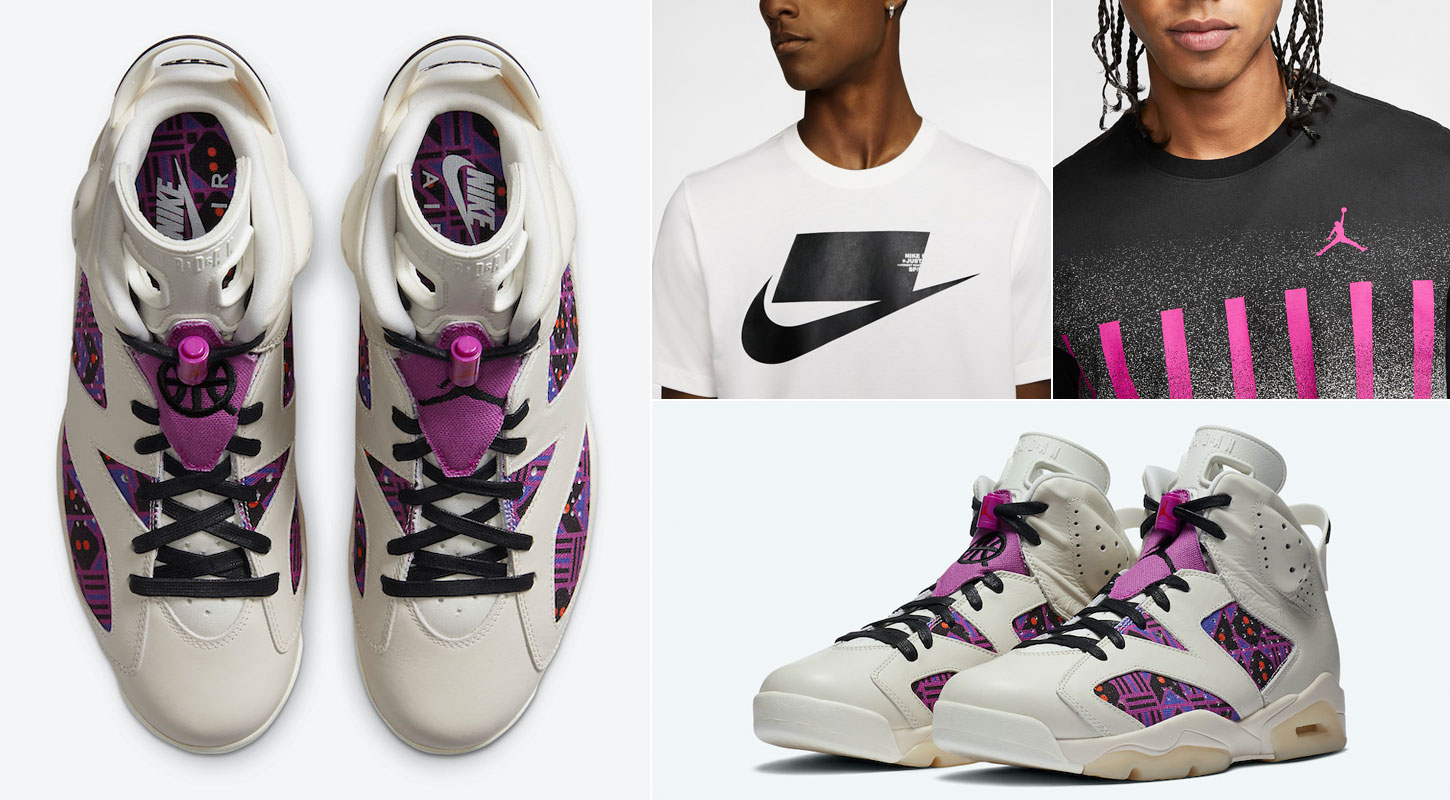 air-jordan-6-quai-54-sail-purple-clothing