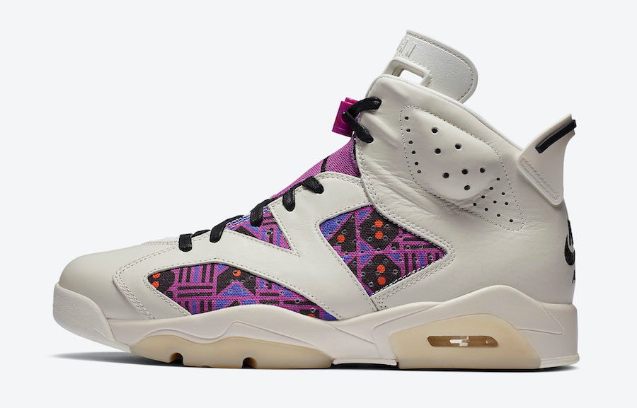 air-jordan-6-quai-54-sail-purple-release-date