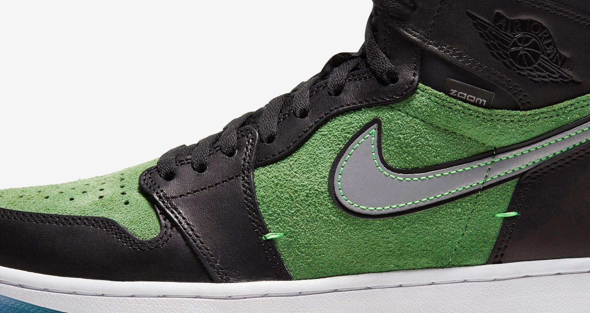 aj1-zoom-zen-green