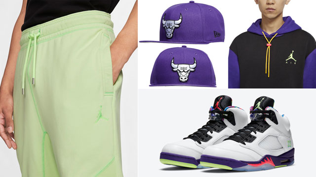 bel-air-alternate-jordan-5-outfit
