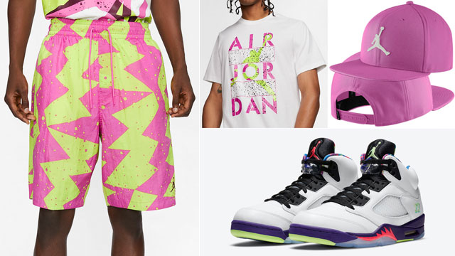 bel-air-jordan-5-2020-outfit-match