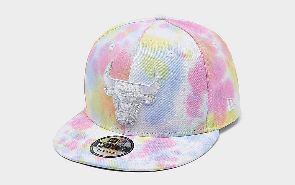 chicago-bulls-new-era-tie-dye-cap