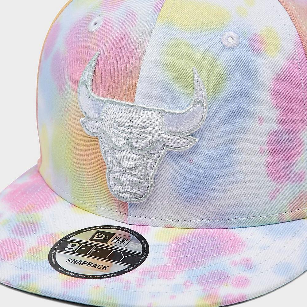chicago-bulls-new-era-tie-dye-hat