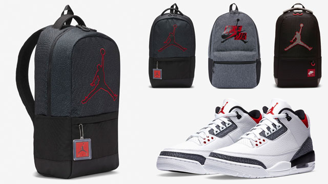 denim-jordan-3-fire-red-backpacks