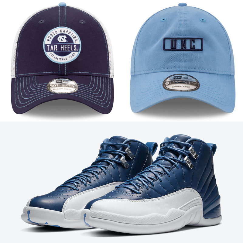 indigo-jordan-12-stone-blue-hats