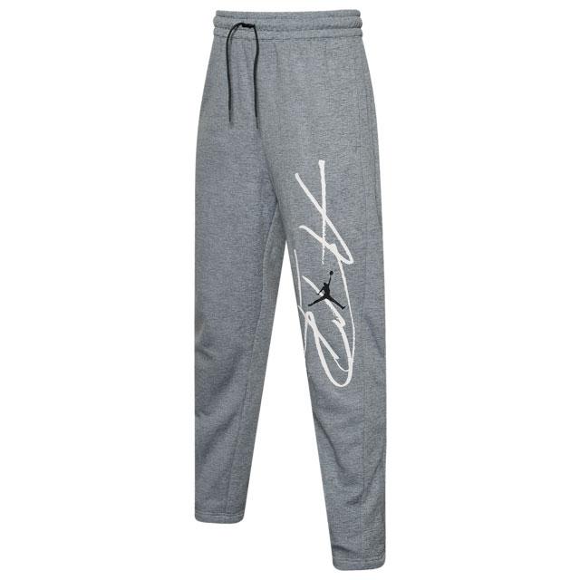 jordan-1-high-tokyo-japan-silver-pants