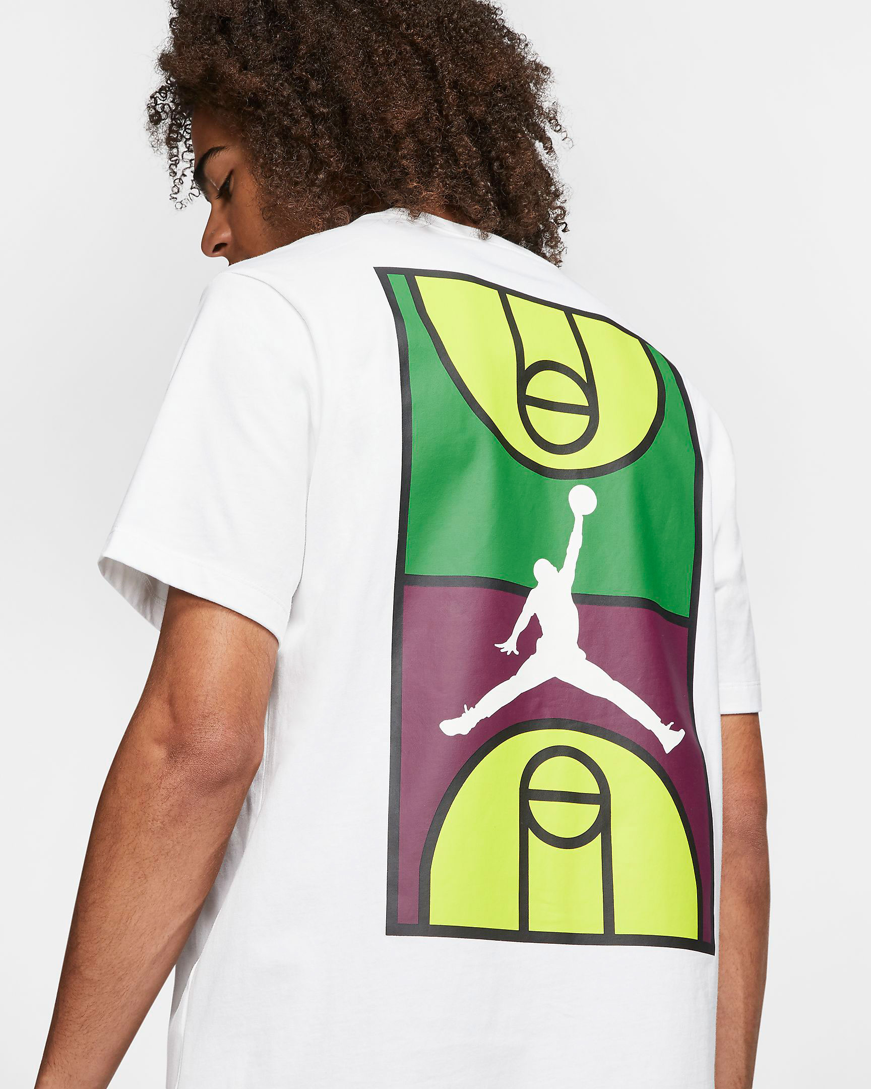 jordan-1-zoom-brut-zen-green-shirt-match-2