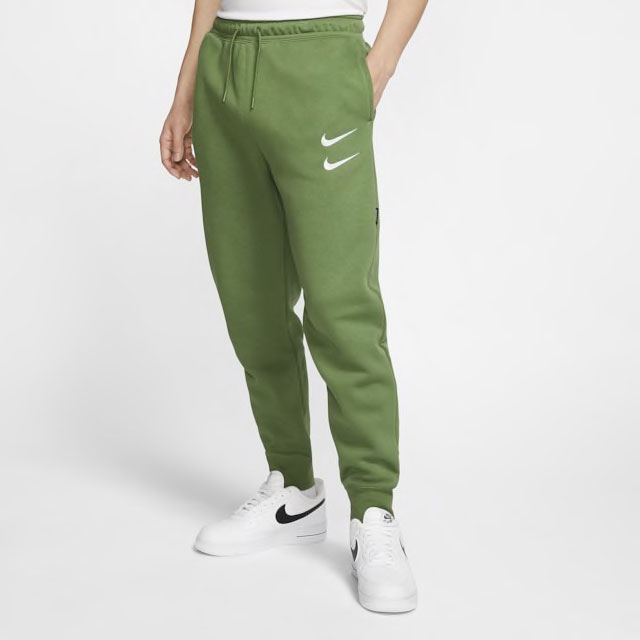 jordan-1-zoom-zen-green-nike-pants-match