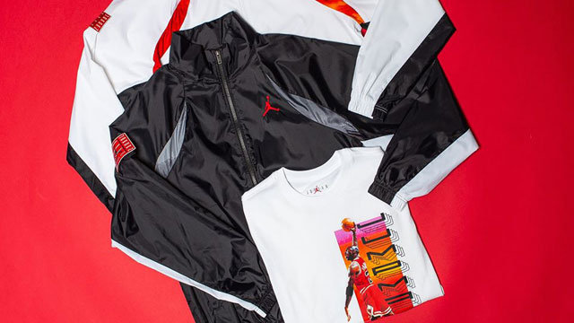 jordan-11-jacket-shirt