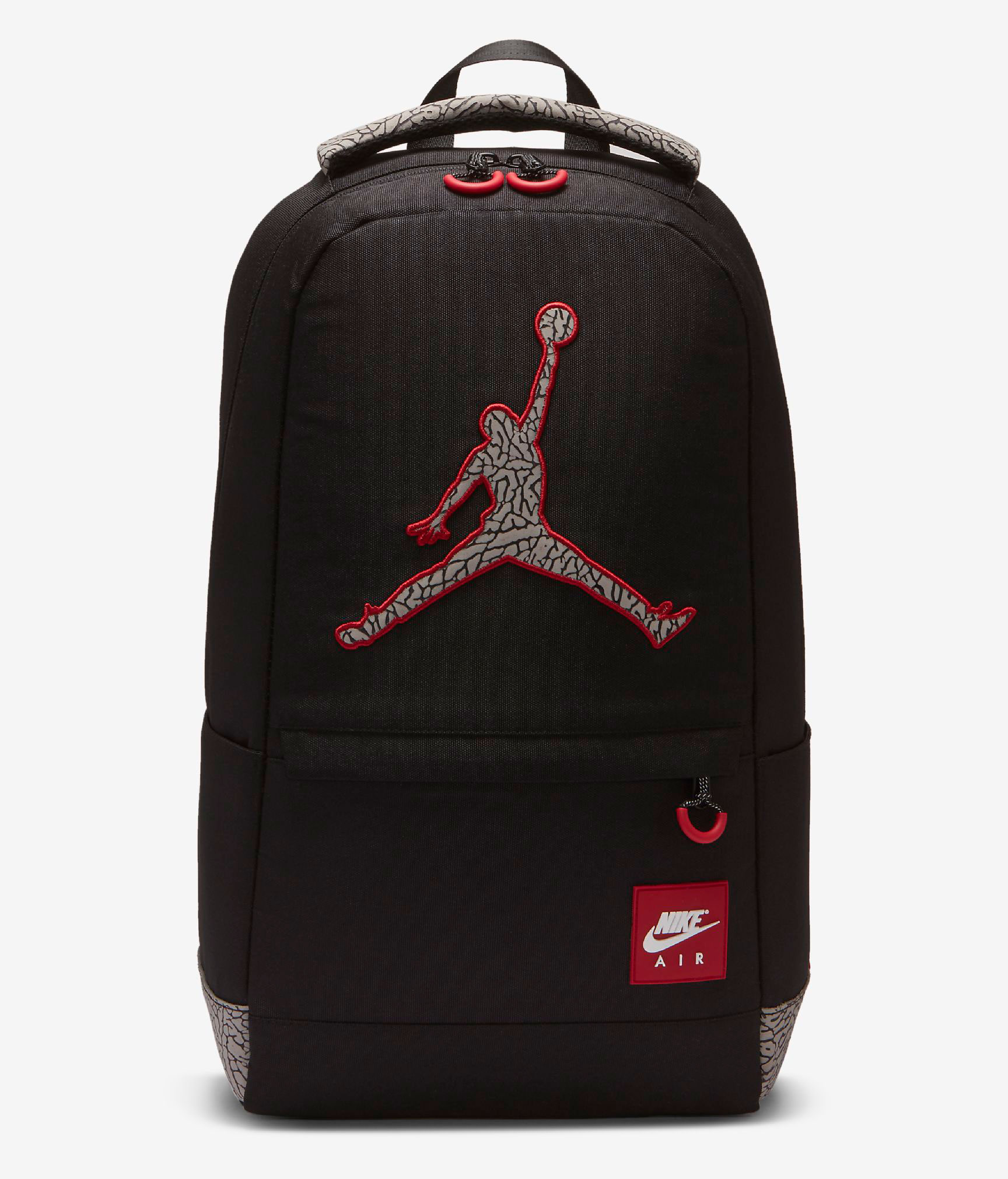 jordan-3-denim-fire-red-backpack-1
