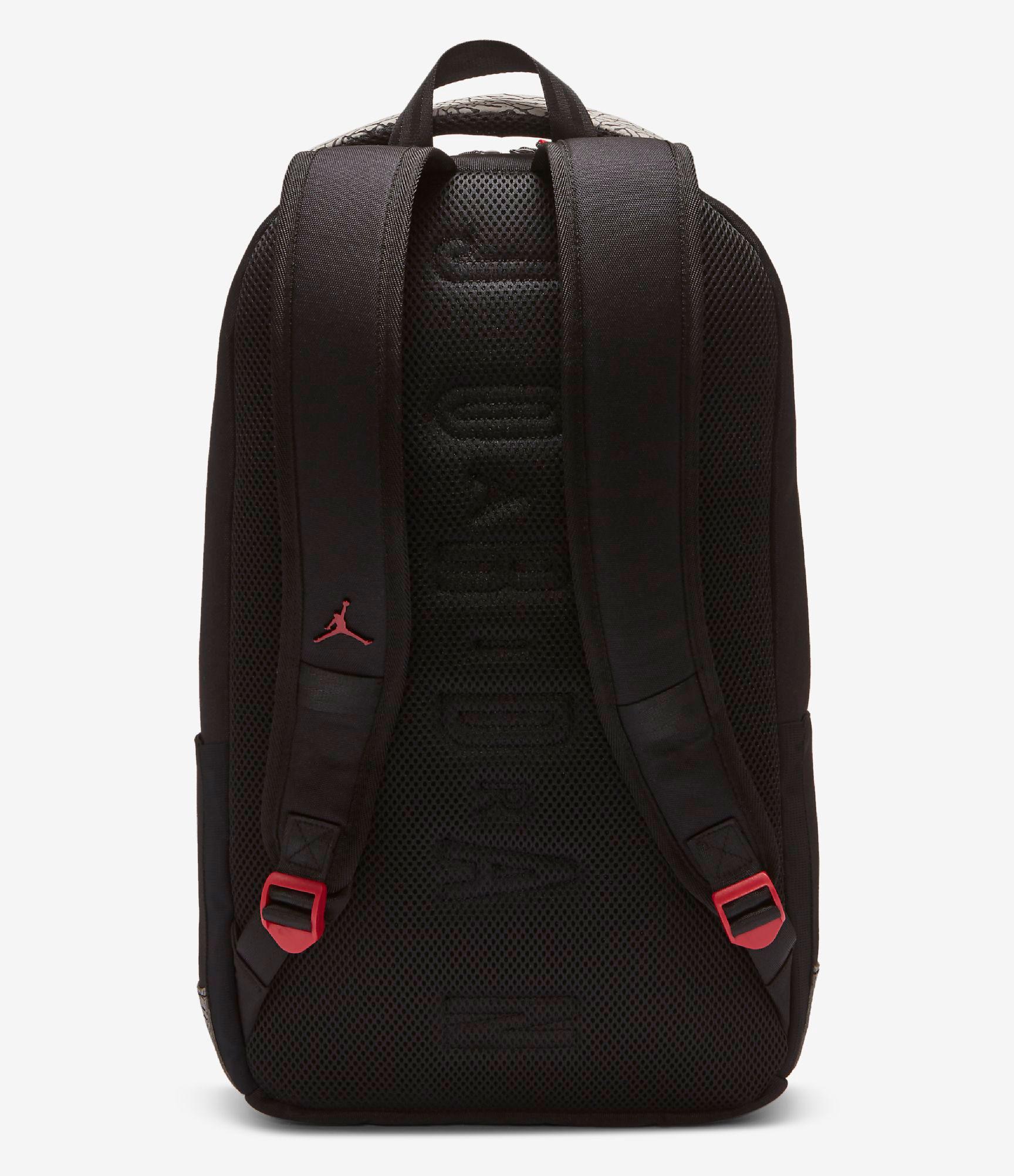 jordan-3-denim-fire-red-backpack-2