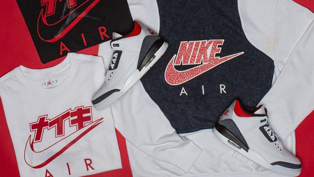 jordan-3-denim-fire-red-shirt-hoodie-outfit