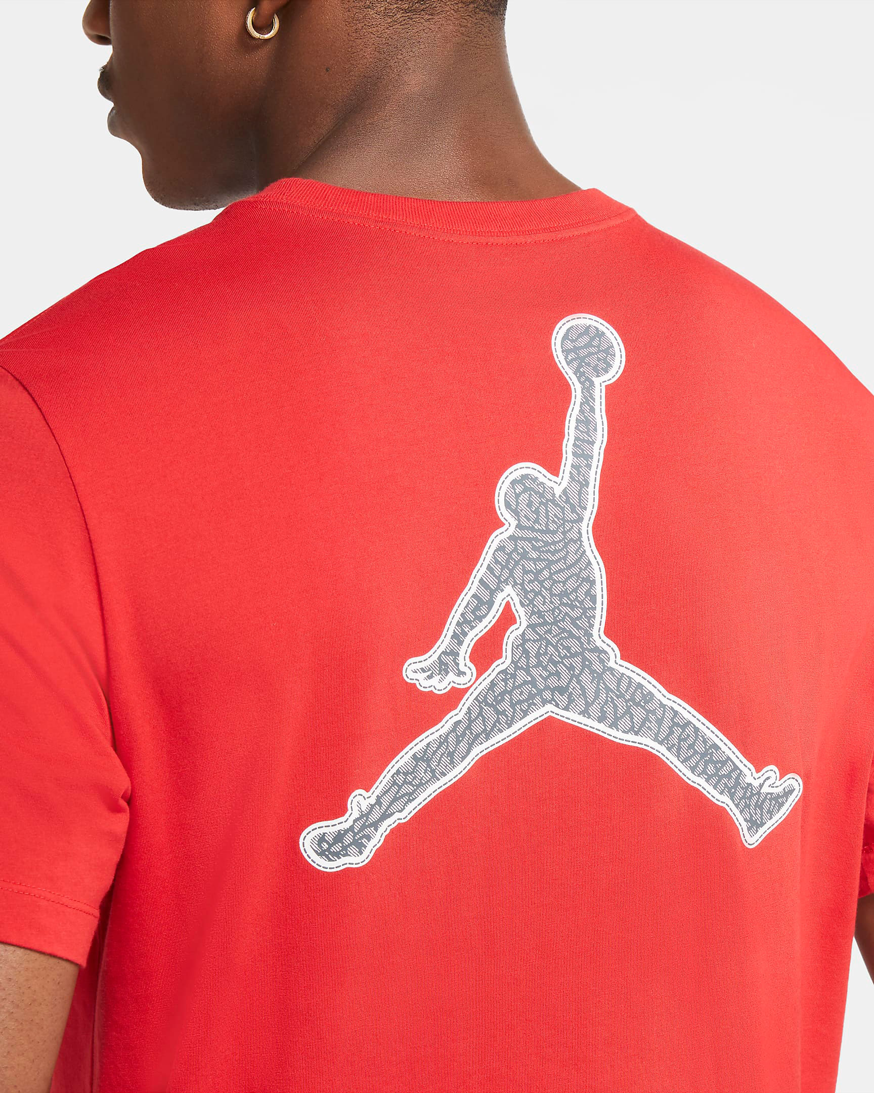 jordan-3-denim-fire-red-tee-shirt-2