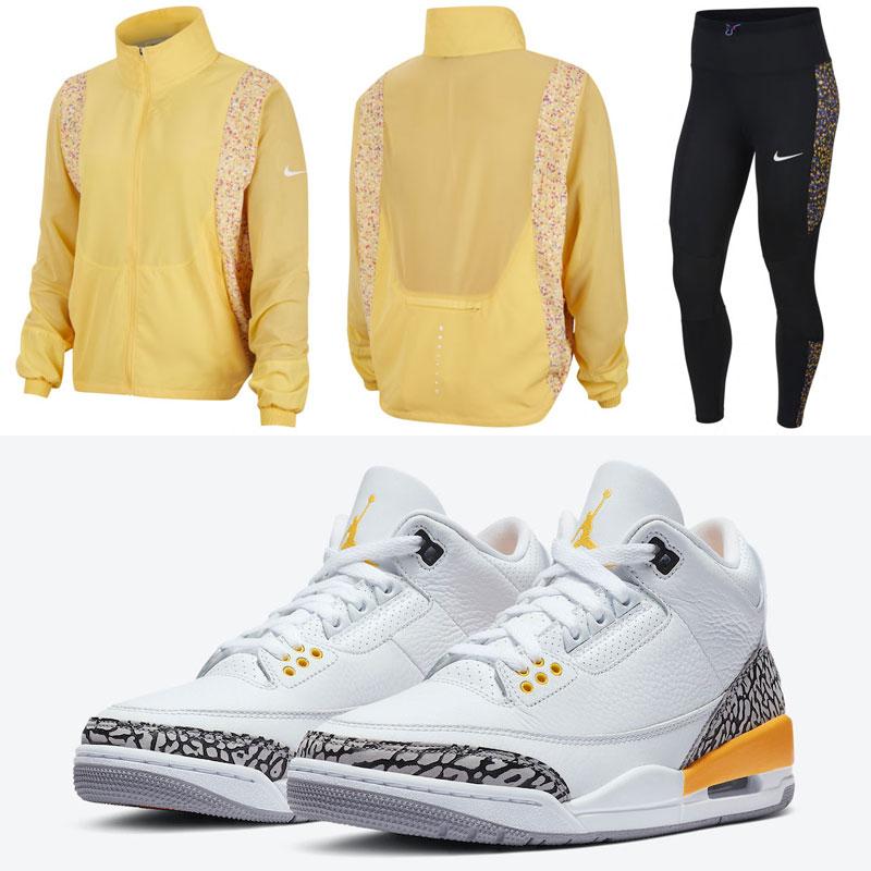 jordan-3-laser-orange-wmns-clothing-match