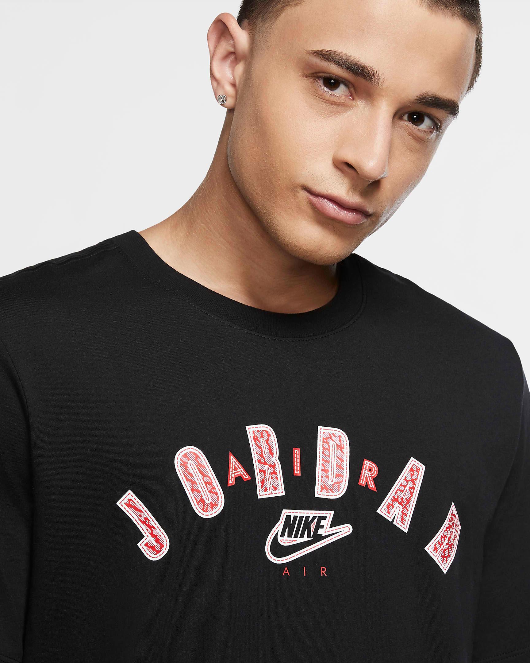 jordan-3-se-denim-japan-tee-shirt-1