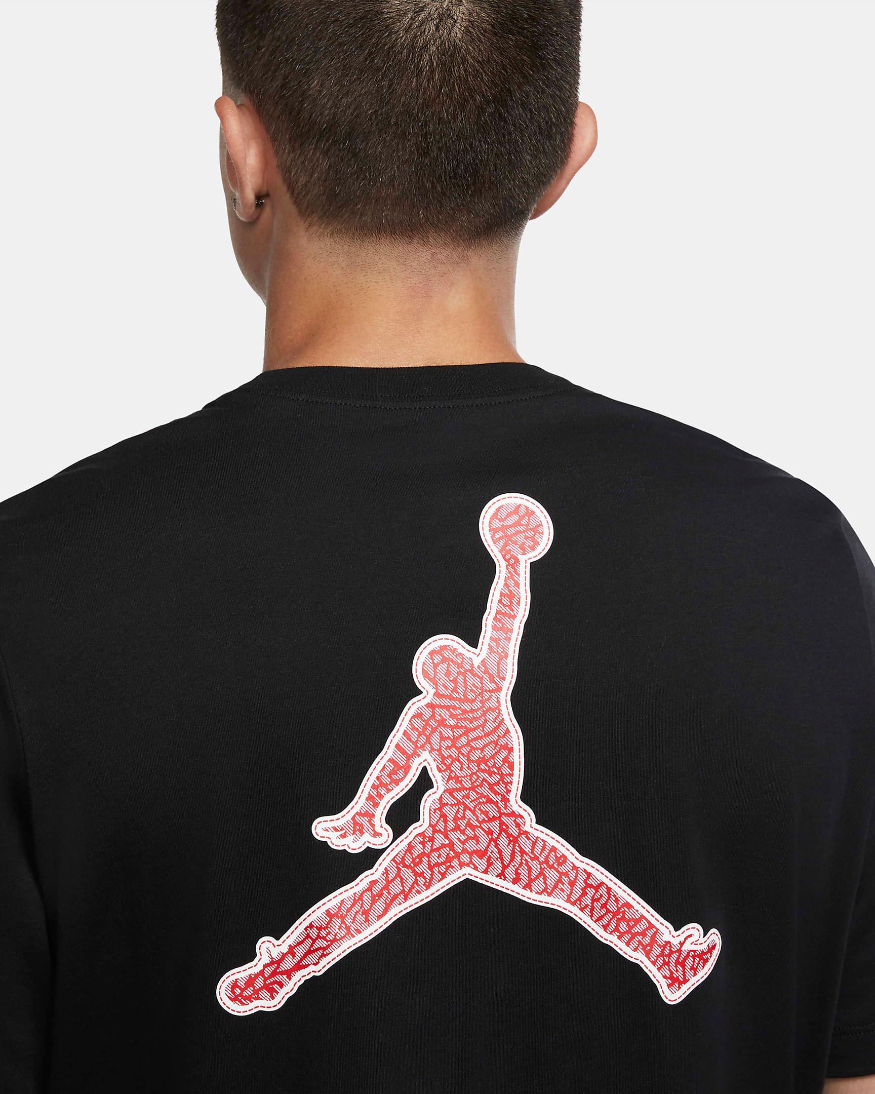 jordan-3-se-denim-japan-tee-shirt-2