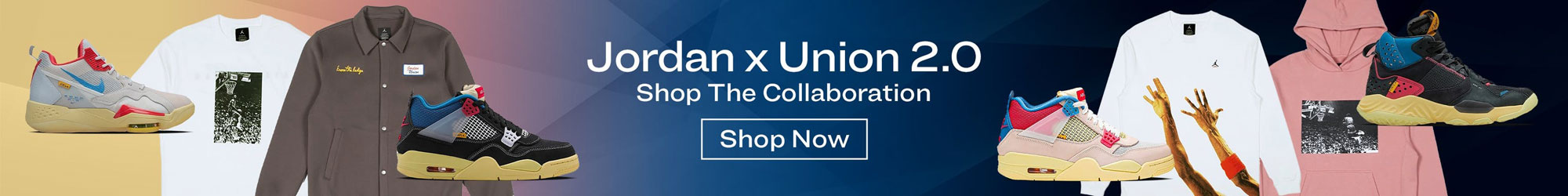 jordan-4-union-collection-where-to-buy