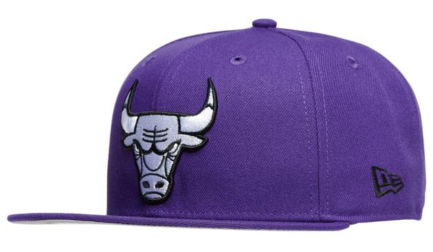 jordan-5-alternate-bel-air-bulls-hat-match