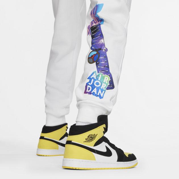 jordan-5-alternate-bel-air-matching-jogger-pants-3