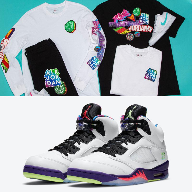 jordan-5-alternate-bel-air-matching-outfits