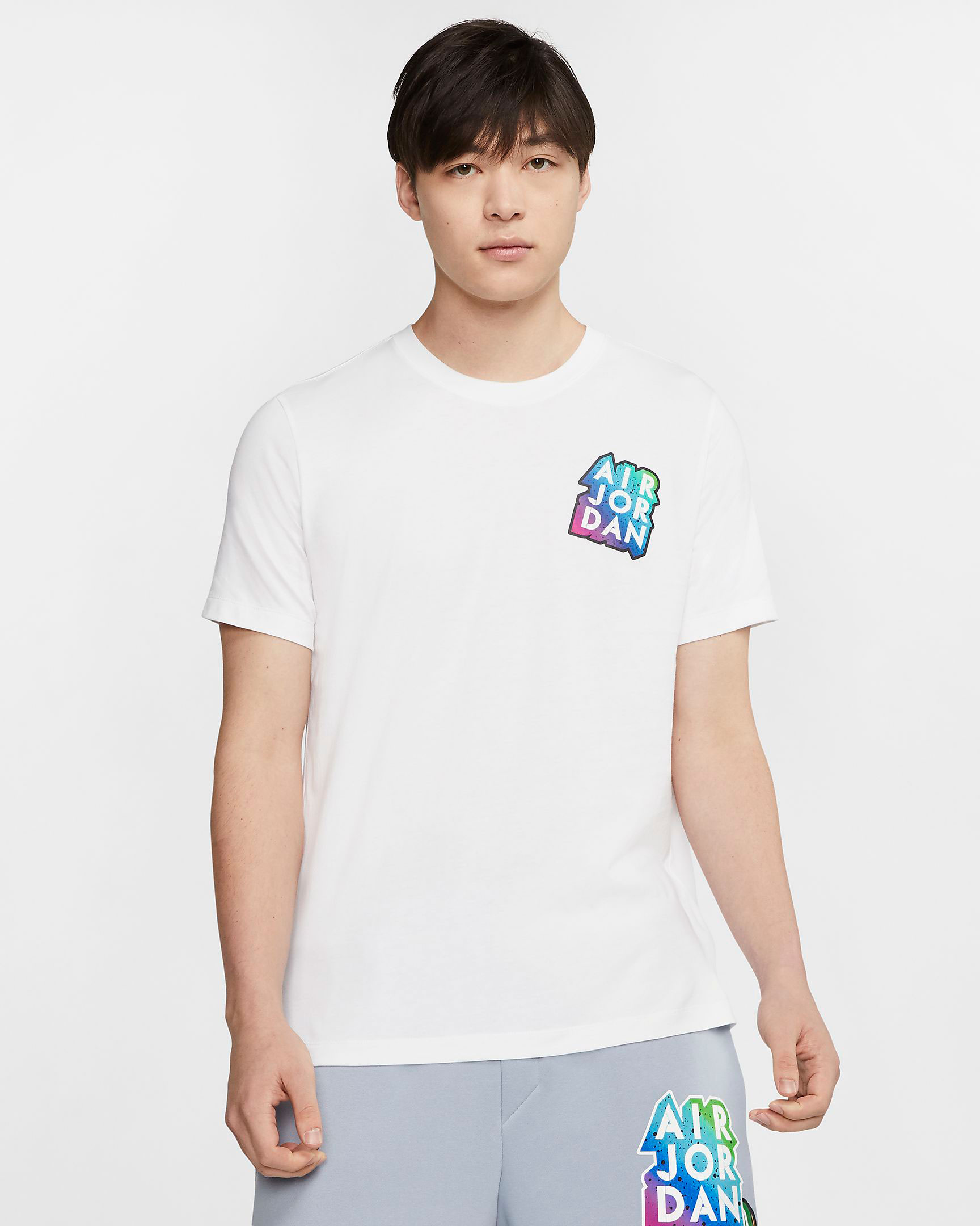 jordan-5-alternate-bel-air-matching-t-shirt-1