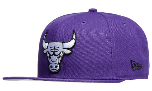 jordan-5-alternate-purple-grape-bulls-hat