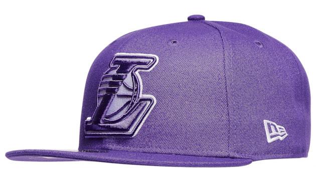 jordan-5-alternate-purple-grape-lakers-hat