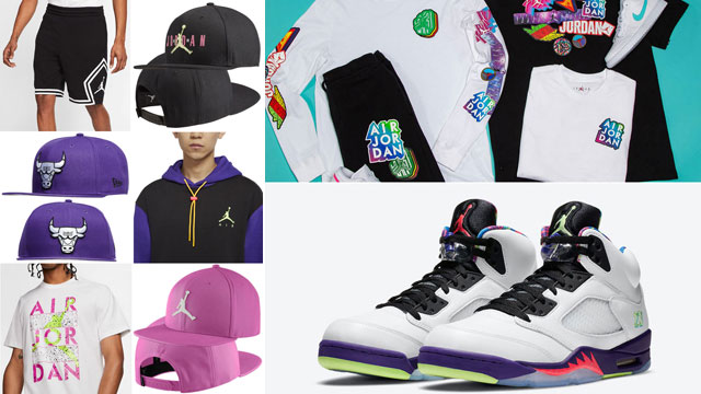 jordan-5-bel-air-alternate-2020-outfits