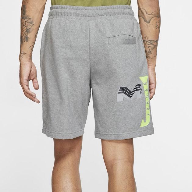 jordan-5-bel-air-alternate-ghost-green-shorts-match-2