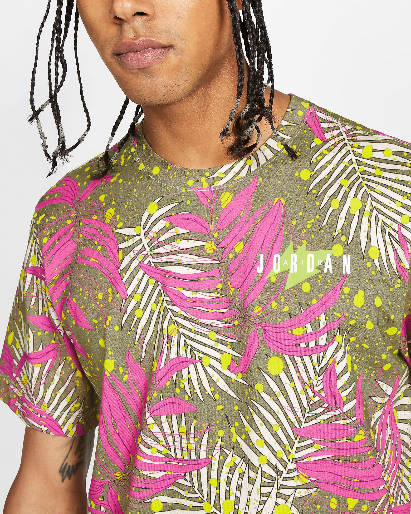 jordan-5-bel-air-alternate-matching-shirt