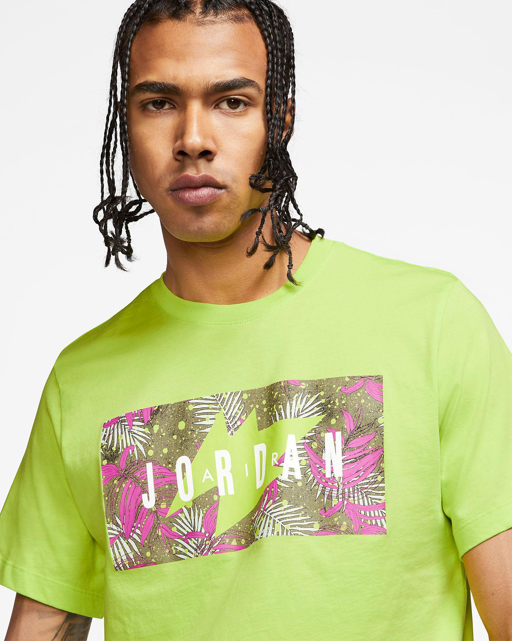 jordan-5-bel-air-alternate-matching-t-shirt