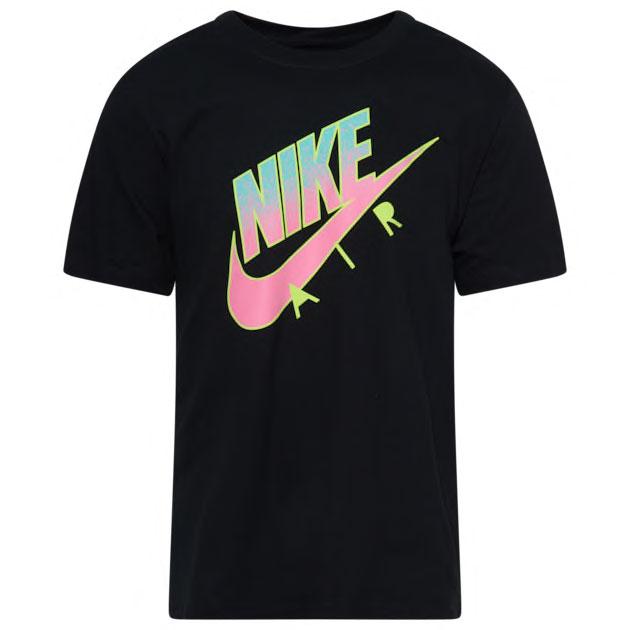 jordan-5-bel-air-alternate-nike-shirt-black