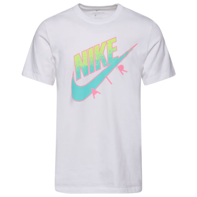 jordan-5-bel-air-alternate-nike-shirt-white