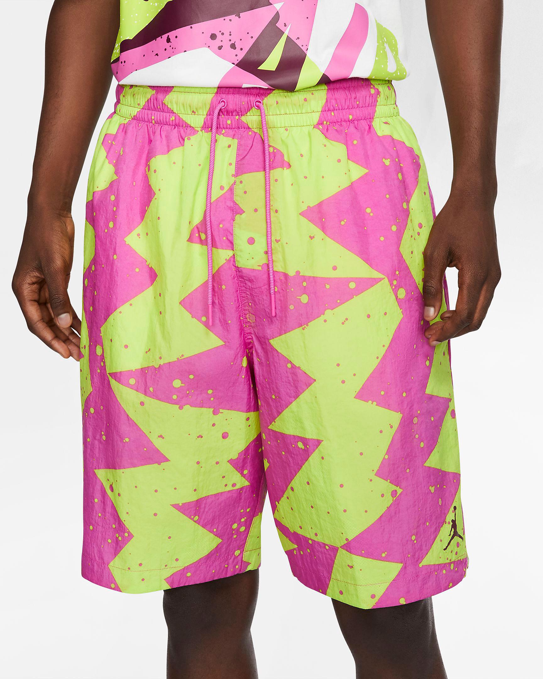 jordan-5-bel-air-alternate-shorts