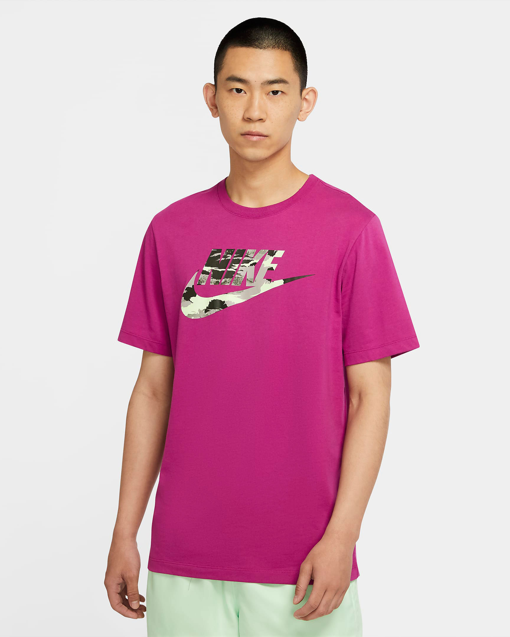 jordan-6-quai-54-nike-shirt-match-purple-sail