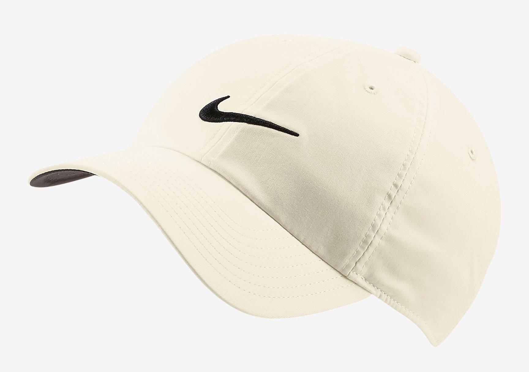 jordan-6-quai-54-sail-nike-hat-match