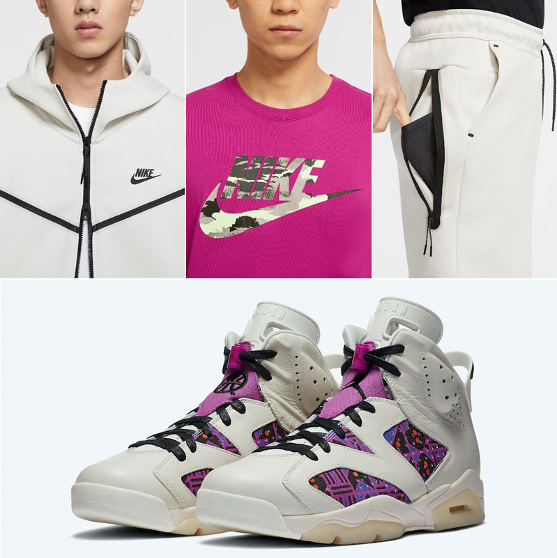 jordan-6-quai-54-sail-purple-clothing