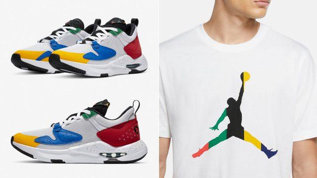jordan-air-cadence-white-multi-color-shirt-match