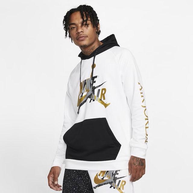 jordan-dmp-hoodie