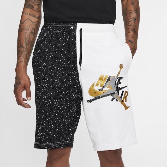 jordan-dmp-shorts