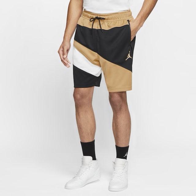 jordan-dmp-wave-shorts-2