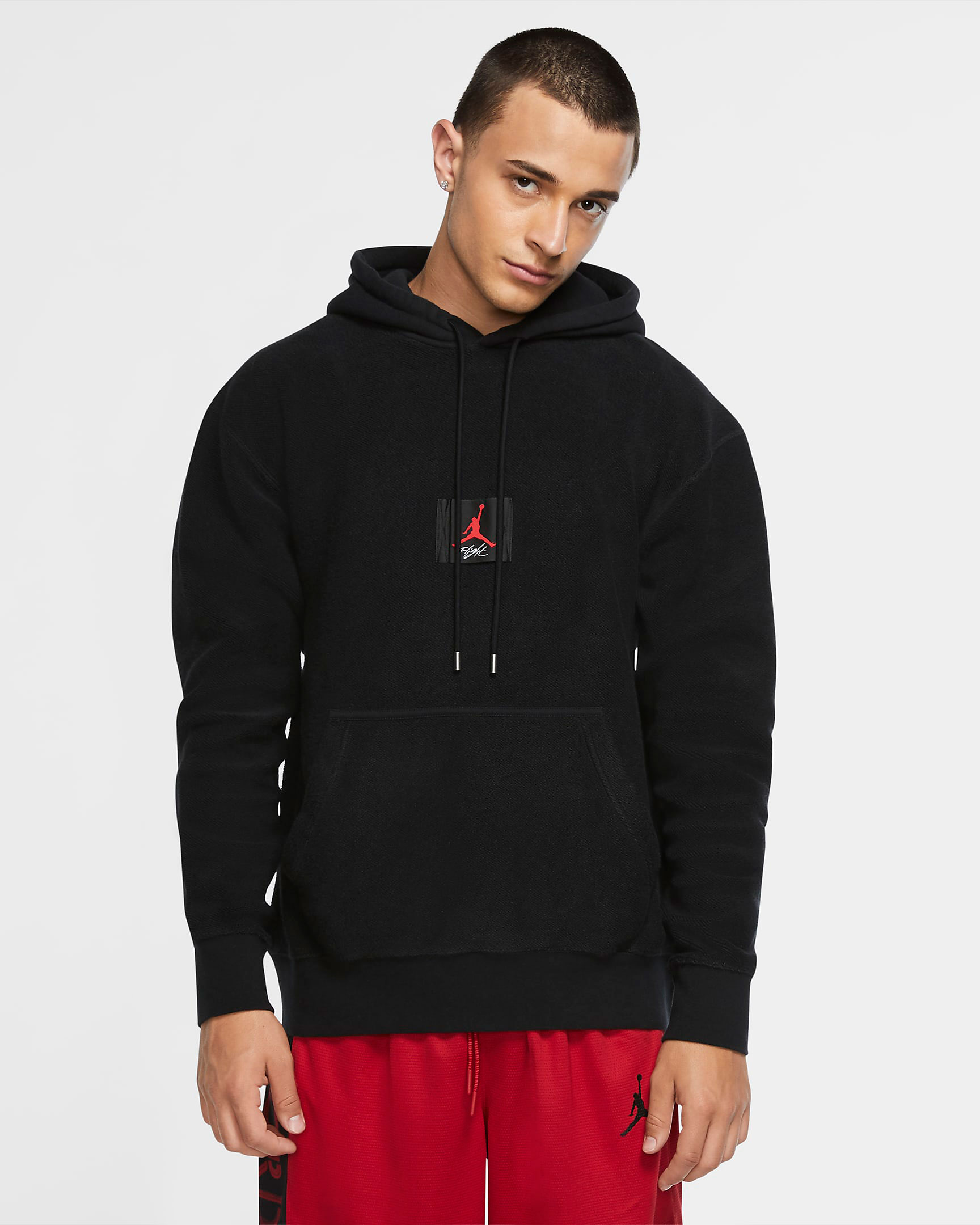 jordan-flight-hoodie-black-red-fall-2020-1