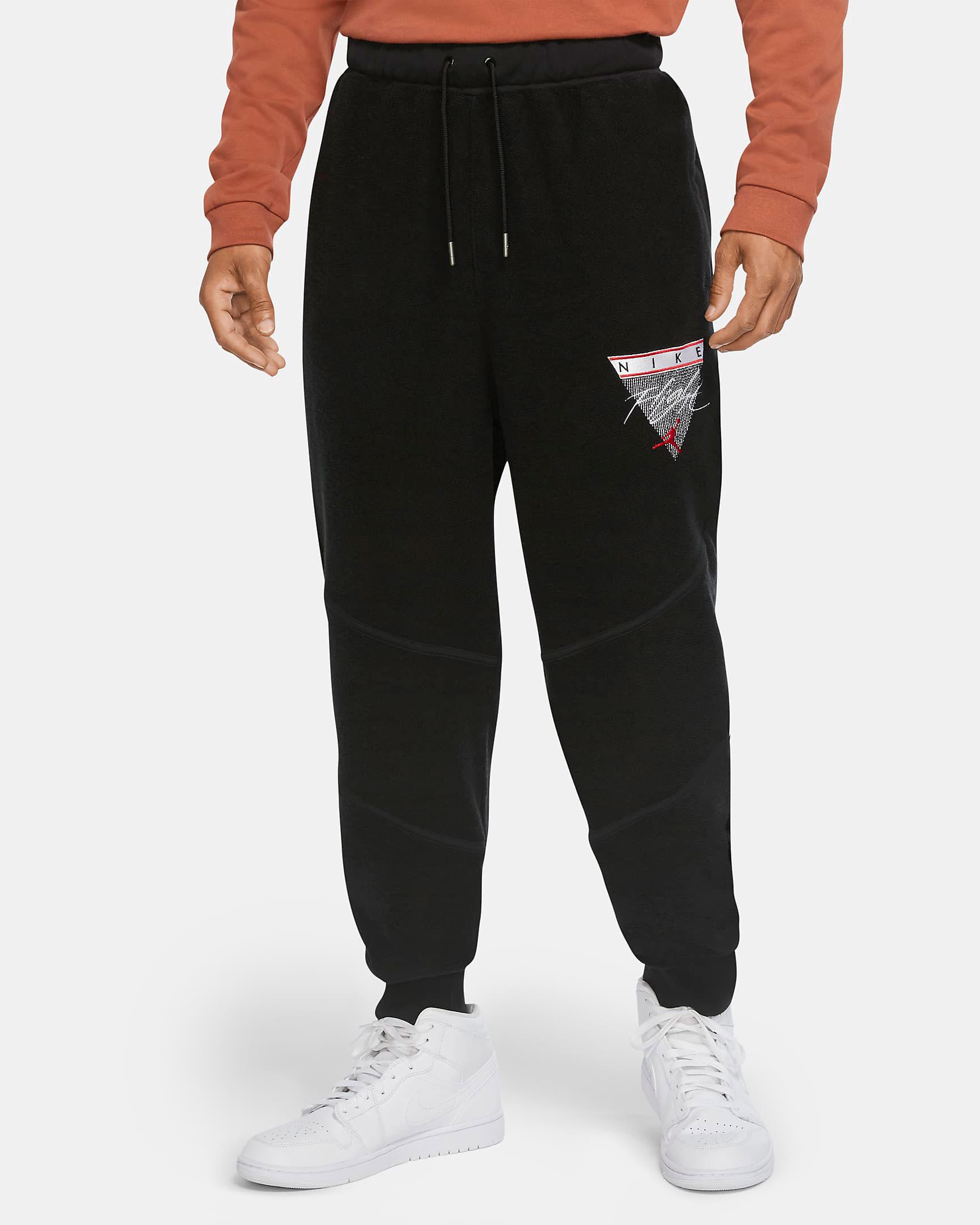 jordan-flight-pants-black-red-fall-2020-1