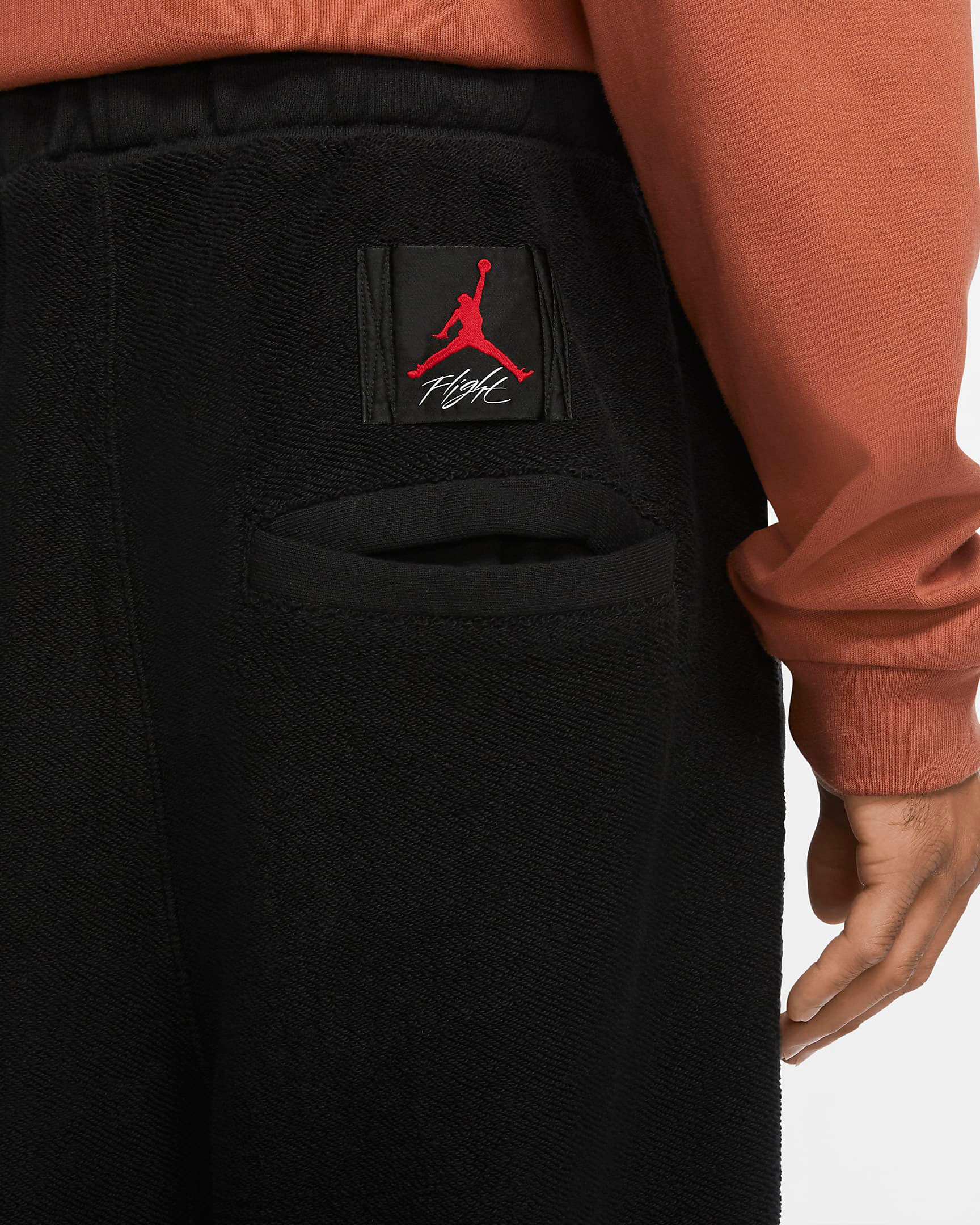 jordan-flight-pants-black-red-fall-2020-3