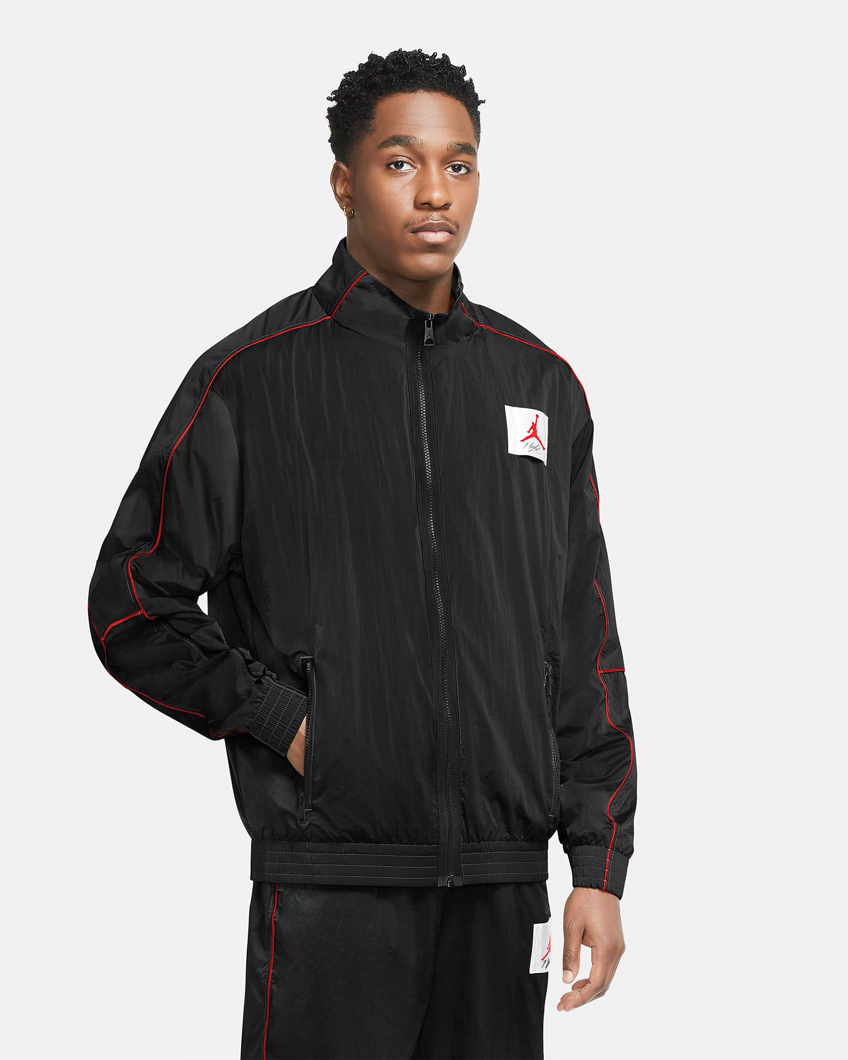 jordan-flight-track-jacket-black-red-fall-2020