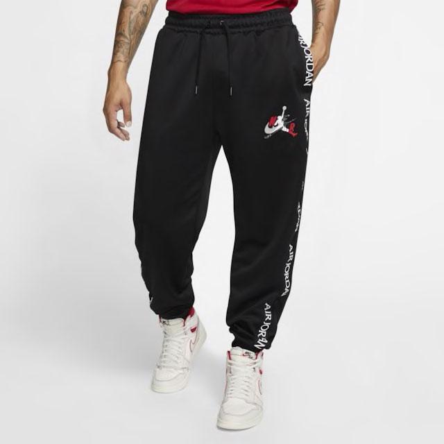 jordan-jumpman-classics-bred-black-red-pants
