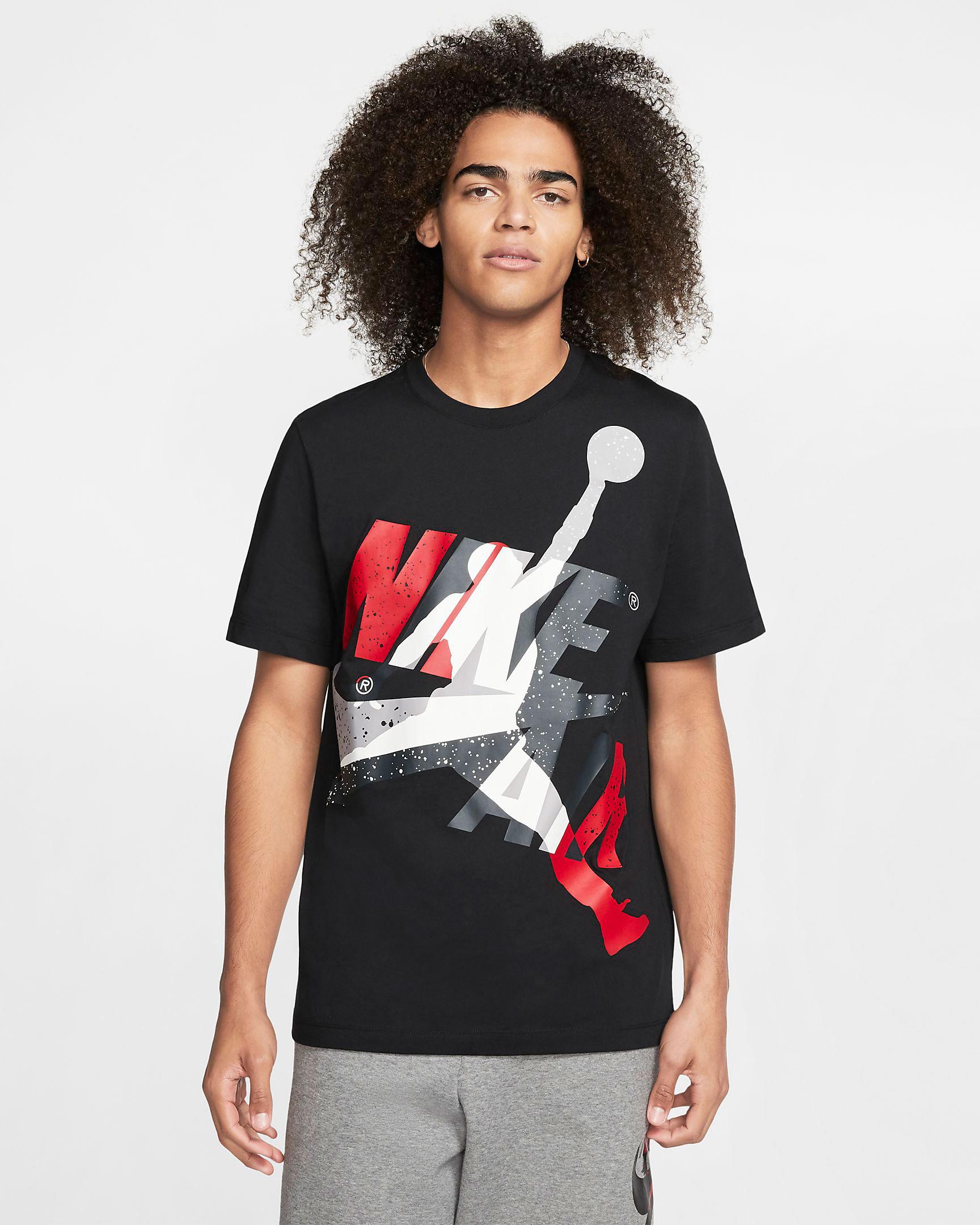 jordan-jumpman-classics-bred-black-red-tee-shirt