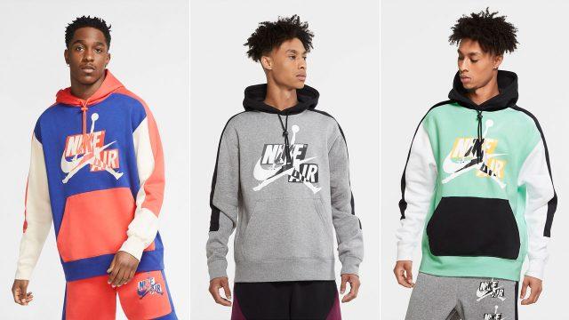 jordan-jumpman-classics-hoodies-fall-2020