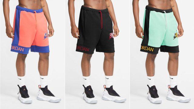 jordan-jumpman-classics-shorts